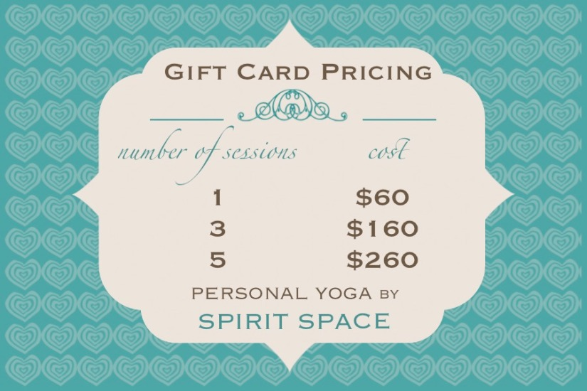 gift-card-pricing